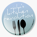 Micha´s Kitchen Revolution