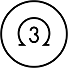 Omega 3 Quelle